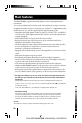 Sony MDR-DS8000 - Core Headphone System Operating instructions manual - Page 4