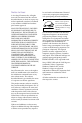 Sony PCG-F250 Operation & user's manual - Page 2