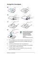 Asus K70AB Operation & user's manual - Page 7