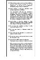 HP 10s - Scientific Calculator Operation & user's manual - Page 7