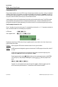 HP 35s Operation & user's manual - Page 2