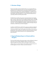 HP EliteBook 8530w Manuallines - Page 3