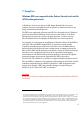 HP EliteBook 8530w Manuallines - Page 8