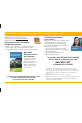 HP A1210n - Pavilion - 512 MB RAM Brochure - Page 2