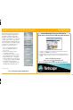 HP A1210n - Pavilion - 512 MB RAM Brochure - Page 5