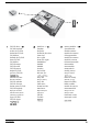 HP All-in-One G1-2000 - Desktop PC Manual - Page 3