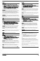 HP All-in-One G1-2000 - Desktop PC Manual - Page 5