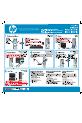 HP Pavilion slimline s3000 Quick setup - Page 1