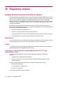 HP 310 - iPAQ 310 Bluetooth Widescreen Portable GPS Navigator Product manual - Page 80