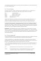 HP NetStorage 6000 Manual - Page 7