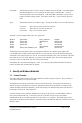 HP NetStorage 6000 Manual - Page 8