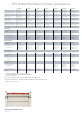 Speed Queen On-Premises UD08F055 Specifications - Page 4