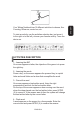 Steren Talking Notebook Operation & user's manual - Page 4