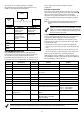 Honeywell ADEMCO 6150RF Installation and setup manual - Page 3