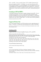 HP 8100 Supplementary manual - Page 2