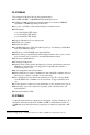 HP 140 Maintenance and service manual - Page 11