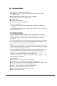 HP 140 Maintenance and service manual - Page 29