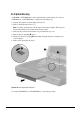 HP 140 Maintenance and service manual - Page 93