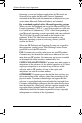HP 2170 Reference manual - Page 4
