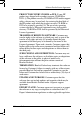 HP 2170 Reference manual - Page 5