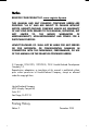 HP 39g+ Operation & user's manual - Page 2