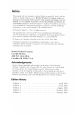HP 48G Quick start manual - Page 4