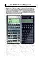 HP HP 30b Brochure - Page 1