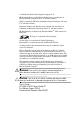 HP FB101AA - iPAQ Pocket PC Hx2490c Operation & user's manual - Page 2