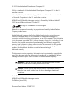 HP FB204AA Operation & user's manual - Page 2