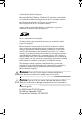 HP iPAQ h5450 Reference manual - Page 2
