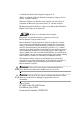 HP iPAQ h6300 Operation & user's manual - Page 2