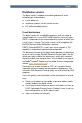 HP 3100C Administrator's manual - Page 10