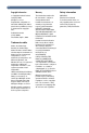 HP 3100C Administrator's manual - Page 3