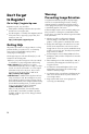 HP PE4240N Product information - Page 2