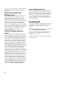 HP PE4240N Product information - Page 6