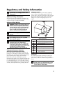HP PE4240N Product information - Page 7