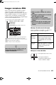 HP PL4200N Operation & user's manual - Page 273