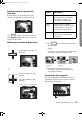 HP PL4200N Operation & user's manual - Page 275