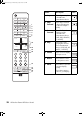 HP PL4200N Operation & user's manual - Page 30