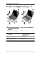 HP 370697-002 Reference manual - Page 8