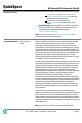 HP ProLiant ML310e Generation 8 (Gen8) Quickspecs - Page 8