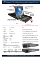 I-Tech BHK-117-16e Specifications - Page 1