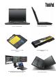 IBM ThinkPad 600X Reference manual - Page 39