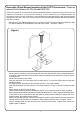 Audiovox EZCPT Installation manual and owner's manual - Page 4
