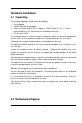 JETWAY 920BFR3A Operation & user's manual - Page 5