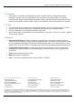 Juniper IMPLEMENTATION SUPPORT - SERVICE DESCRIPTION DOCUMENT 10-2010 Manual - Page 7