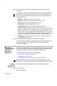 Juniper STRM 2008-2 - TECHNICAL NOTE CHANGING NETWORK SETTING 6-2008 Manual - Page 2