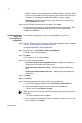 Juniper STRM 2008-2 - TECHNICAL NOTE CHANGING NETWORK SETTING 6-2008 Manual - Page 4