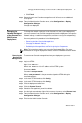 Juniper STRM 2008-2 - TECHNICAL NOTE CHANGING NETWORK SETTING 6-2008 Manual - Page 5