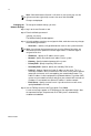 Juniper STRM 2008-2 - TECHNICAL NOTE CHANGING NETWORK SETTING 6-2008 Manual - Page 6